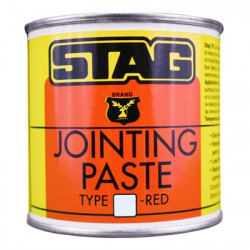 Stag Jointing Compound