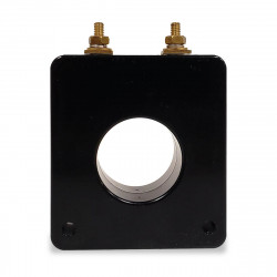 KRO 50/5A Current Transformer